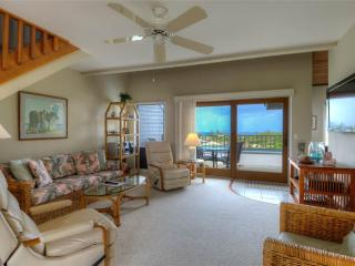 Kahala 232 - Poipu vacation rentals