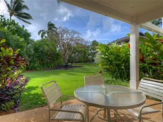 Kahala 913 - Poipu vacation rentals