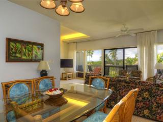 Manualoha 902 - Poipu vacation rentals