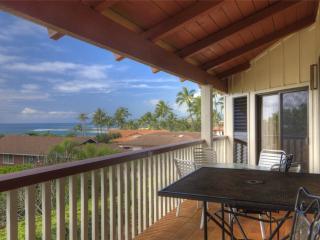 Nihi Kai Villas 520 - Poipu vacation rentals