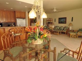 Poipu Sands 326 - Kauai vacation rentals