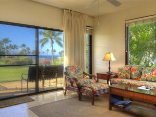 Kahala 311 - Poipu vacation rentals