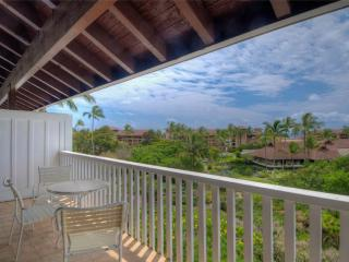 Kiahuna Plantation 315 - Poipu vacation rentals