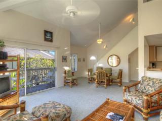 Regency 524 - Poipu vacation rentals