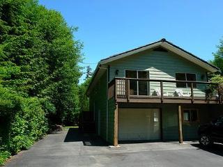 Sombrio Suite at Chesterman Beach - Tofino vacation rentals