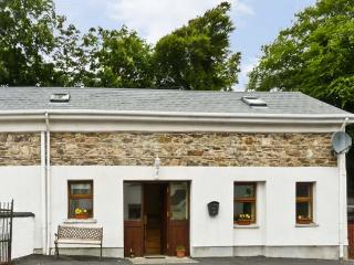 THE GRANARY , pet friendly, character holiday cottage, with a garden in Tramore, County Waterford, Ref 4659 - Graiguenamanagh vacation rentals