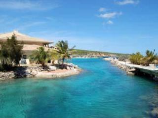 Ocean Resort Curacao - best location on Curacao! - Image 1 - Willemstad - rentals