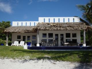 Casa Miradores - San Pedro vacation rentals