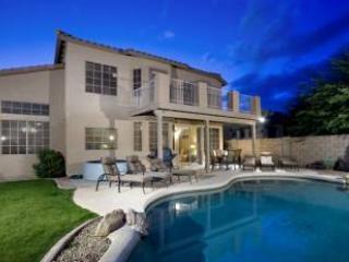 Listing #2577 - Image 1 - Scottsdale - rentals