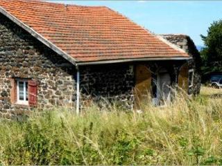 Estaou treillo - Le Monastier-sur-Gazeille vacation rentals