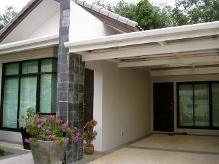 YlangYlang Cottage - 2 Bedrooms Bangtao Beach - Bang Tao Beach vacation rentals