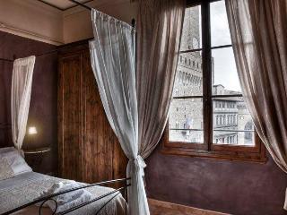 Signoria Venus - Florence vacation rentals