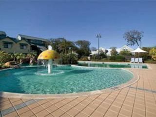 Presidential Bungalow - Western Australia vacation rentals