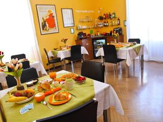 Bohémien B&B - Cefalu vacation rentals