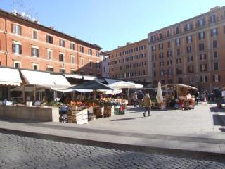 Trastevere Elegante Appartamento Nel Cuore Di Roma - Ardea vacation rentals