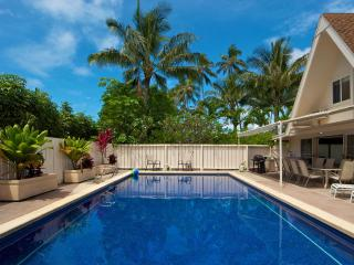 Fantastic Multiple Family Accommodations - Honolulu vacation rentals