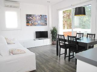 MALVASIA apartment in Sitges - Sitges vacation rentals