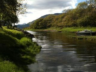 Mill Cottage - Fort William - Scotland - Lochaber vacation rentals