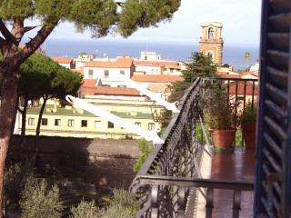 Daniela apartment in Sorrento centre - Sorrento vacation rentals