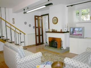 Tordara apartment - Sorrento vacation rentals