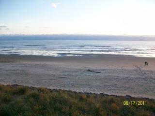 Oceanfront - Rockaway Beach vacation rentals