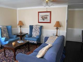 Cottage 2 at Grandview Pleasure Point - Oxford vacation rentals