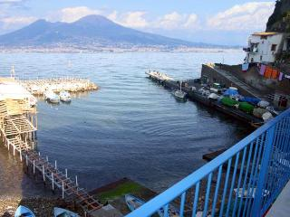 Grande apartment - Sorrento vacation rentals