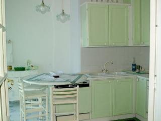 Clara apartment - Sorrento vacation rentals