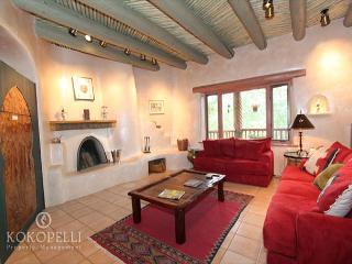 Dragonfly Estate - Taos vacation rentals
