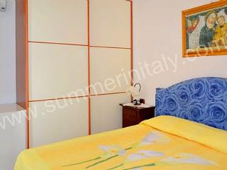 Appartamento Namira - Amalfi vacation rentals