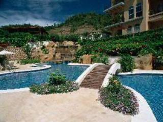 Bella Vista 1B, Los Sueños Resort - Herradura vacation rentals