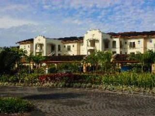 Del Mar 5H, Los Sueños Resort - Herradura vacation rentals