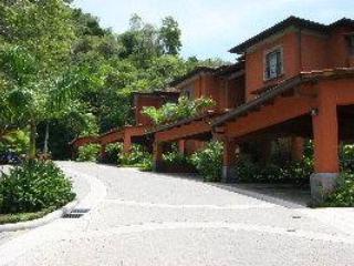 Montebello 4E, Los Sueños Resort - Image 1 - Herradura - rentals