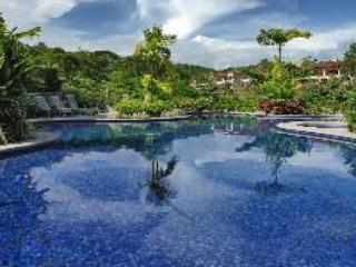 Veranda 4E, Los Sueños Resort - Image 1 - Herradura - rentals