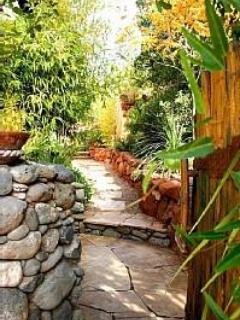 Welcome to the Dragonfly Sanctuary - The Dragonfly Sanctuary in Sedona, AZ Welcomes You - Sedona - rentals