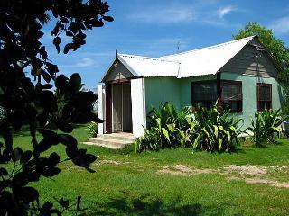 Folichon Cottage - Treasure Beach vacation rentals