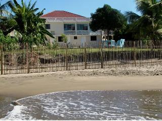 Doc's on the Bay - Treasure Beach vacation rentals