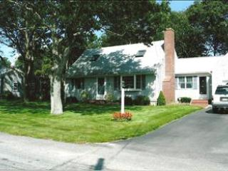 Yarmouth Vacation Rental (102053) - Image 1 - Yarmouth - rentals
