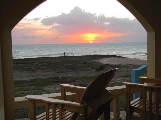 Ocean View Guest House - Treasure Beach vacation rentals