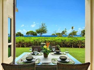 Waipouli Beach Resort G104 - Kapaa vacation rentals