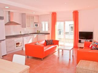 CHILL OUT apartment in Sitges - El Vendrell vacation rentals