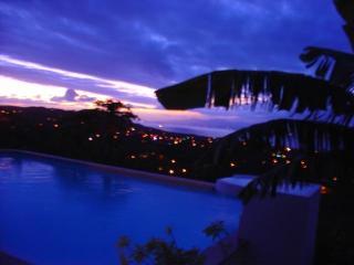 Hacienda Bellavista - Isla de Vieques vacation rentals
