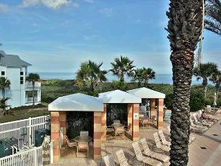 300 Cinnamon Beach Way #233 - Palm Coast vacation rentals