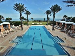 Terrific Corner Condo at Cinnamon Beach! - Palm Coast vacation rentals