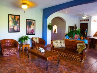 Villa Esperanza - San Pancho vacation rentals