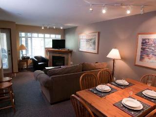 PSWhistler - Whistler vacation rentals