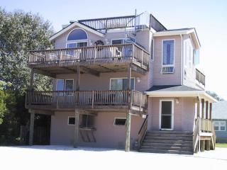 Beach Haven Spacious and Beautiful DreamHouse - Beach Haven vacation rentals
