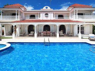 Fosters House, Lower Carlton, St. James, Barbados - Beachfront - Lower Carlton vacation rentals