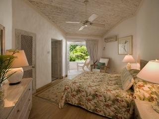 Waverley 1, Gibbes, St. Peter, Barbados - Beachfront - Saint Peter vacation rentals