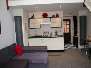 Garden Studio in Stamford Lincolnshire - Peterborough vacation rentals